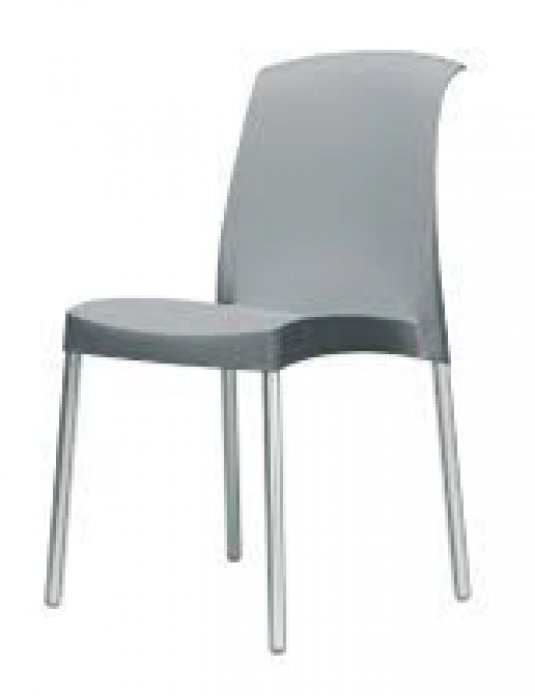 Plastic Chairs Product Categories